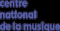 CNM logo transparent.webp