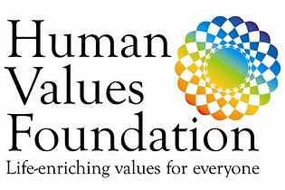 Huma Values Foundation