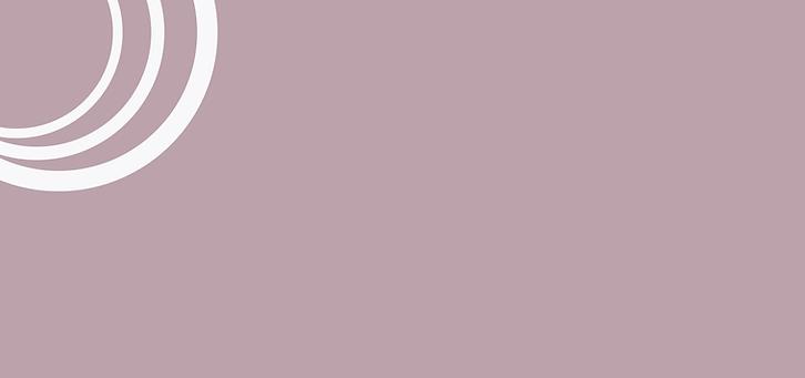 Pink Background@300x-8