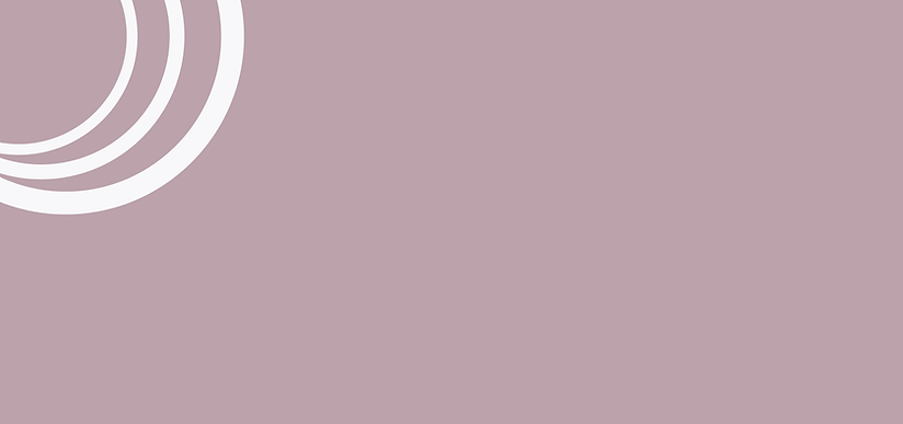 Pink Background@300x-8.png