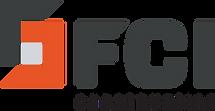 FCI_Logo_RGB_Horz_NEW.png