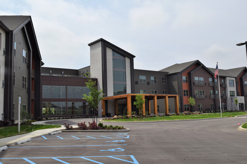 Plymouth Alternative Education Center