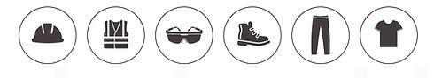 Safety Images.jpg