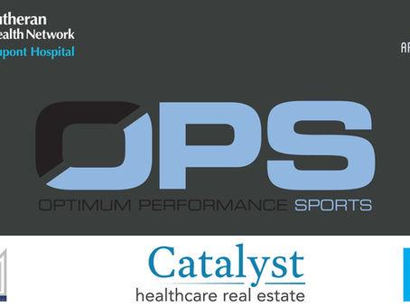 Dupont Sports Medicine - Time Lapse Video