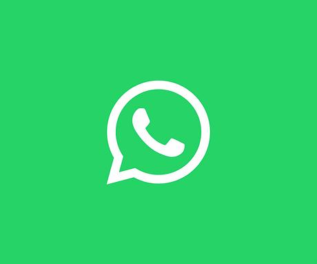 WhatsApp_Logo_2-1.png