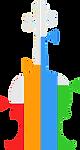 Fiddle Fitness Program logo