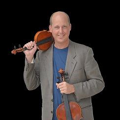 Online Fiddle Teacher