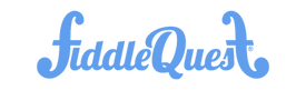 FiddleQuest logo