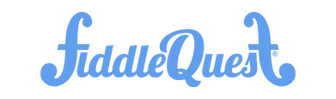 FiddleQuest logo