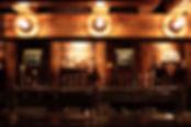 restaurant accountant hospitality accountant belfast