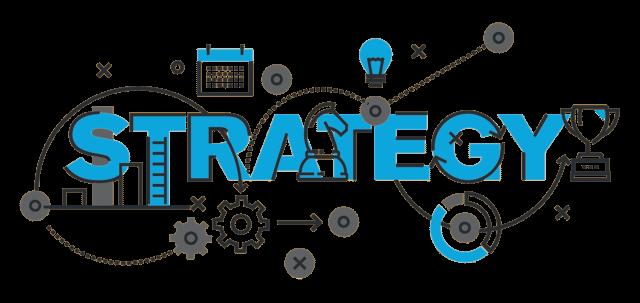 content marketing strategy belfast northern ireland
