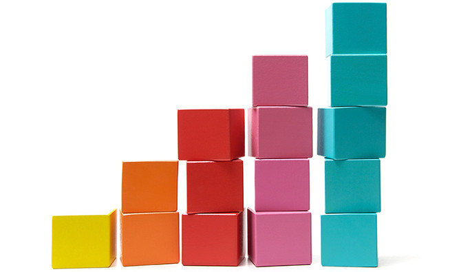 Building Blocks To Digital Marketing For A Small Business