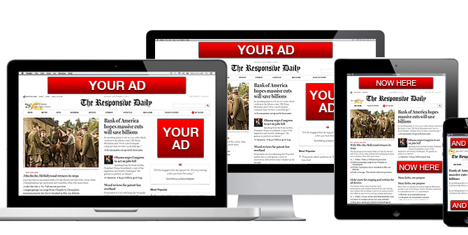 Online display advertising - the lowdown