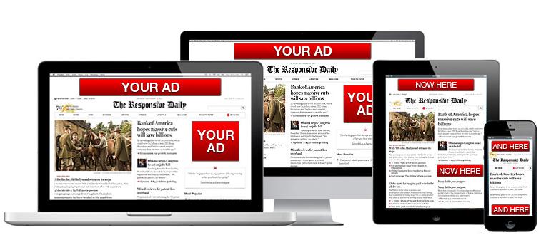 online display advertising belfast northern ireland