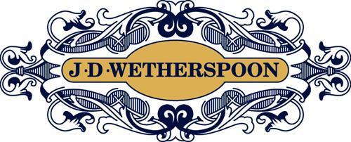 social media management jd wetherspoon