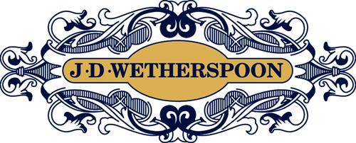 JD Wetherspoon pulls all social media channels