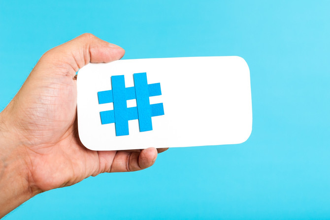 Twitter Business Hour Hashtags in Northern Ireland – What & When They Are