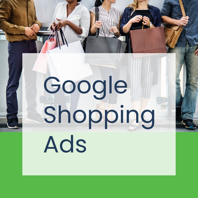 Google Shopping: What is it, and how can I use it?