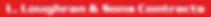 Loughrans Logo Update.png