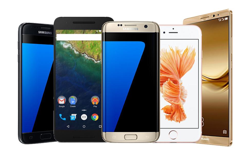 mobile development in northern ireland