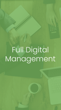 Digital management services