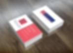 BMC Accountants Business Card Mock-Up.pn