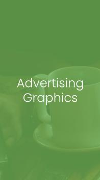 Advertising Graphics