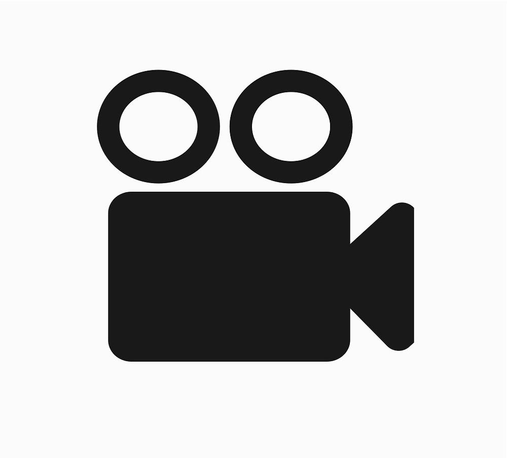 video digital marketing belfast northern ireland