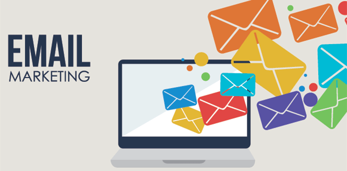 email marketing for small business belfast northern ireland
