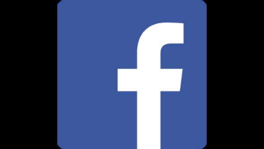 social media agency belfast