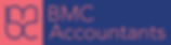 BMC Accountants Logo 2 Filled.png
