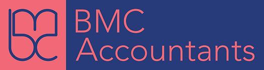 BMC Accountants Logo 2 Filled.png