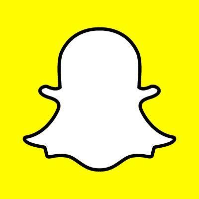 Snapchat social media digital agency belfast northern ireland