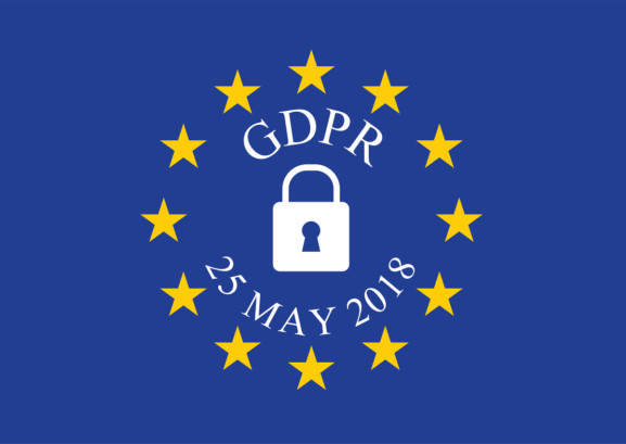 GDPR! What is GDPR? What do I need to do for GDPR?