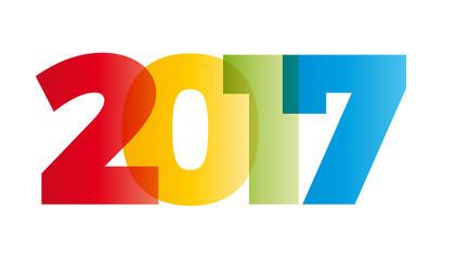 digital marketing for 2017
