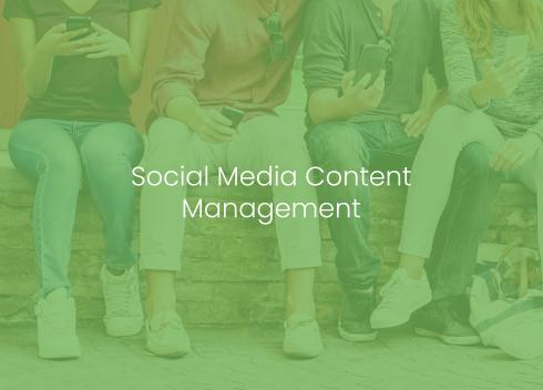 Socail Content Management.png