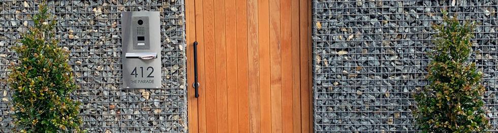 The-Parade-Norwood-Rockweld-Gabion-Fence