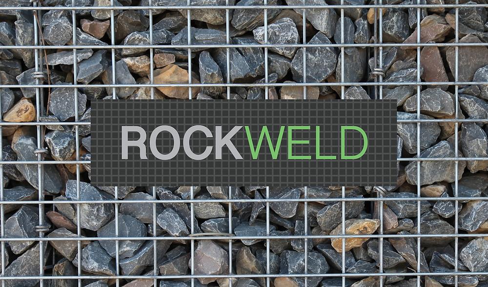 Rockweld Gabions by Prospect Contractors (logo)