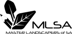 MLSA-logo.png