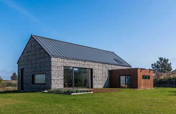 gabon-cladding-home-facade