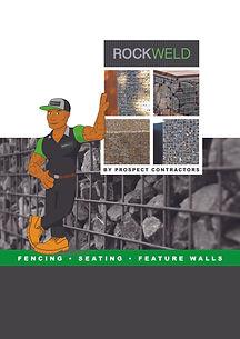 Rockweld Brochure