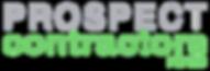 Prospect Contractors - Gabion Installers