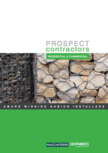 Prospect Contractors_Residential & Comme