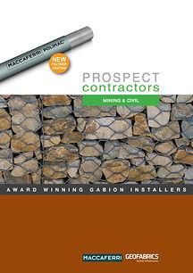 Prospect Contractors_Mining & Civil_Feb