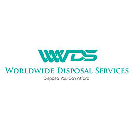 Worldwide Disposal Services-logo-01.jpg