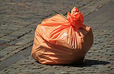 garbage-bag-850874_1920.jpg