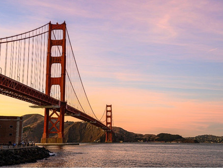 8 Tips for Traveling San Francisco on a Budget