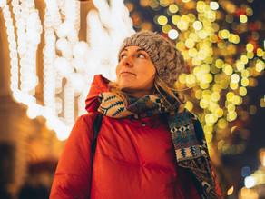 The Best Christmas Getaways in the US