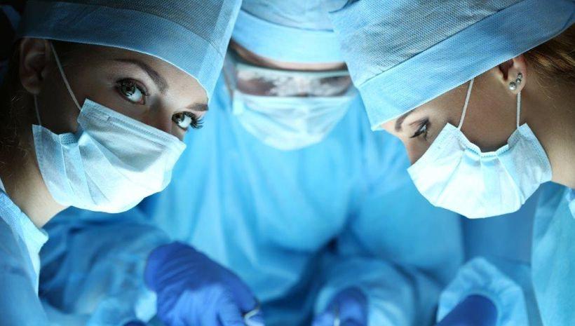 Chirurgie-820x465.jpg