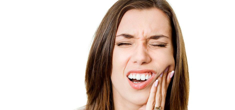 toothache-1024x682-1024x682.jpeg